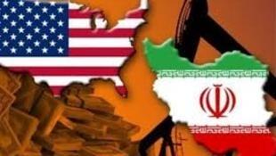 آغاز جنگ نفتی آمریکا علیه ایران