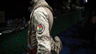 Les journalistes enquêtaient sur la présence de mercenaires russes dans l'appareil sécuritaire d'État, dont la garde rapprochée du président Touadera (photo d'illustration).