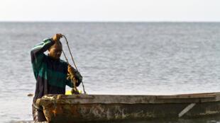 Novo acordo de pescas entre Cabo Verde e UE