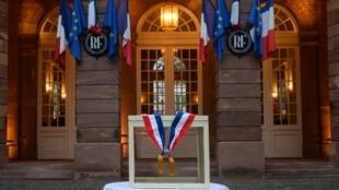 Les élections municipales se dérouleront en France les 15 et 22 mars 2020.