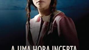 """Cartaz do filme """"A uma hora incerta"""""""