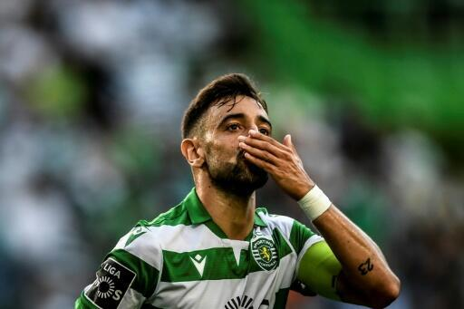 The Farcical Bruno Fernandes negotiations sum up United's problems
