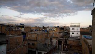 Moradia precária é um dos temas centrais do 7° Fórum Urbano Mundial