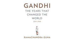 Regard révélateur sur la complexité de la pensée et des motivations de Gandhi, ce livre est un portrait lumineux non seulement de l'homme lui-même, mais également de ses proches.