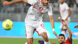 Saïd Fettah et les Marocains pourront participer aux éliminatoires de la CAN 2015.