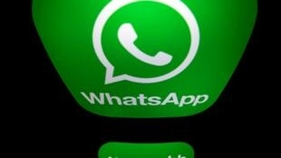 WhatsApp ограничил пересылку сообщений для борьбы с фейками о коронавирусе.