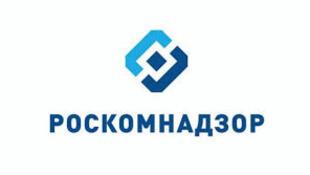 Роскомнадзор запретил в РФ стихотворение Андрея Дементьева