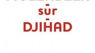 «Molenbeek sur Djihad», de Christophe Lamfalussy et Jean-Pierre Martin, paru aux éditions Grasset.