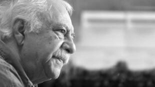 نصرت کریمی، هنرمند سرشناس درگذشت