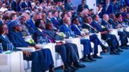 Tasirin taron bunkasa tattalin arzikin Afrika na birnin Sochi