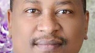 Waleed al-Hussein al-Dood has been detained for more than a month without charge in Saudi Arabia and could be deported to Sudan