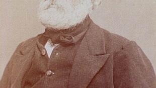 Louis-Auguste Blanqui