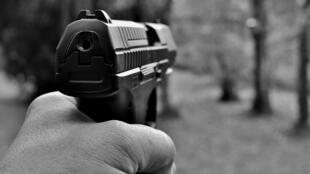 Парижский суд вынес приговор по делу об убийстве саратовского бизнесмена Михаила Ланина