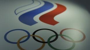 По словам Родченкова, система организованного допинга спортсменов создавалась во время Олимпийских игр в Лондоне и Пекине (в 2012 и 2008 годах), но своего «совершенства» она достигла перед началом зимних Олимпийских игр в Сочи в 2014 году.