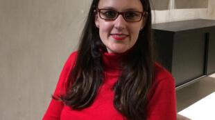 A cientista social  Esther Solano entrevistou eleitores de Jair Bolsonaro para uma pesquisa sobre o crescimento da extrema direita no Brasil.