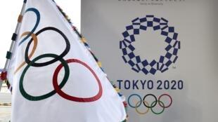 Tokyo 2020 et le CIO sont réticents quant au report des Jeux olympiques et paralympiques, initialement prévus cet été