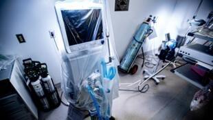 respirateur-artificiel-humber-river-hospital-ontario.png