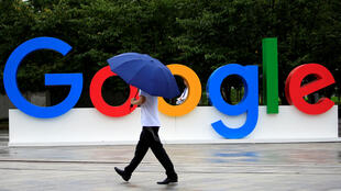 Under tough new EU copyright laws, online platforms such as Google will have to pay licencing fees to content producers.