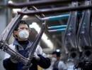 Coronavirus : la Chine prend des mesures de soutien pour relancer la croissance intérieure