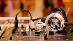 Las técnicas de grabación y reproducción son uno de los temas de la Semana del Sonido de la UNESCO.