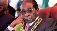Historia ya aliekuwa rais wa Zimbabwe Robert Gabriel Mugabe