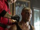«La Casa de Papel», saison 4, être confiné avec Netflix