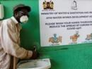 Coronavirus: l'Afrique face à la pandémie jeudi 2 avril 2020