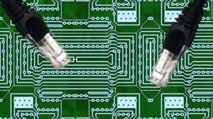 Informática, nuevas tecnologías