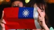 Amsar tambaya kan matsayin yankin Hong Kong mai kwarya-kwaryar 'yancin karkashin China