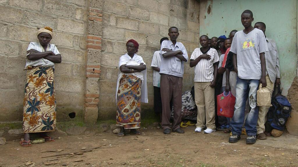 Rwanda: Kigali répond à HRW sur la situation du centre pour enfants de Gikondo