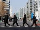 Coronavirus: une presse libre en Chine aurait permis d'éviter la pandémie, affirme RSF