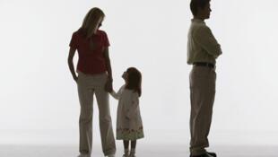 Les espaces de rencontres sont des lieux neutres qui ont été créés pour favoriser le maintien ou la reprise de la relation entre un enfant et celui des parents dont il a été éloigné.