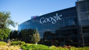 Google e Facebook dominam o mercado publicitário online