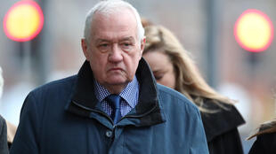 David Duckenfield, the head police officer at the FA Cup semi-final between Liverpool and Nottingham Forest, faces manslaughter charges over the deaths of Liverpool supporters.