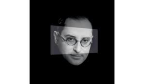 Portrait de Jean Zay.