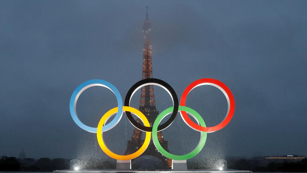 JO: Paris 2024 va devoir faire des économies