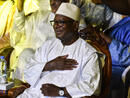 Mali: Paris réagit à l'offre de dialogue d'IBK aux chefs jihadistes