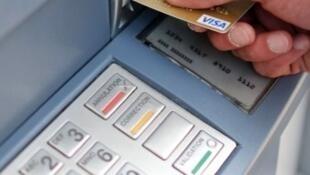 Apagão da rede de caixas automáticas e terminais de pagamento em Moçambique