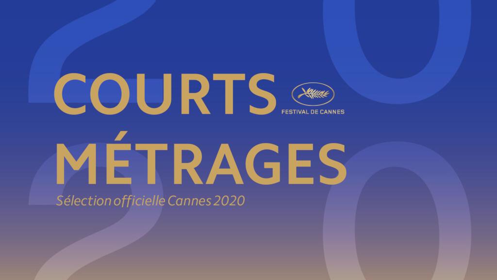 Festival de Cannes: il y aura bien une Palme d'or 2020