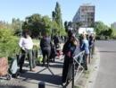 Coronavirus: en Seine-Saint-Denis, les associations face à une nouvelle précarité