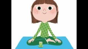 Aplicativos propõem sessões de meditação até mesmo para crianças
