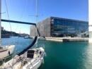 Voyage, voyages au Mucem de Marseille