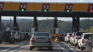 Estudo de viabilidade do mercado é essencial para o sucesso de concessões de rodovias e outras privatizações.