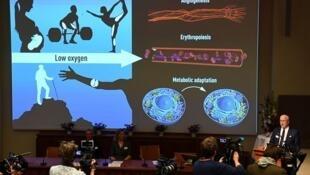 برای شنیدن توضیحات دکتر مسعود میرشاهی، سرطانشناس در پاریس، بر روی تصویر کلیک کنید.