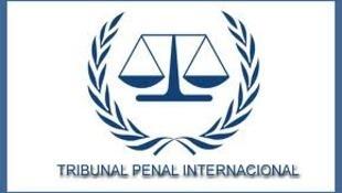 Tribnual Penal Internacional