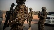 Ra'ayoyin Masu Saurare kan yawaitan harin ta'addanci a sansanonin sojin kasar Mali