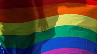 As condenações por homossexualidade têm se multiplicado nos últimos anos na Tunísia