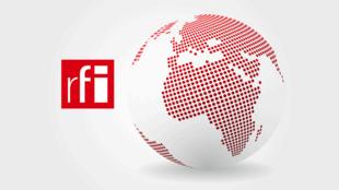 Radio France International Idhaa ya Kiswahili