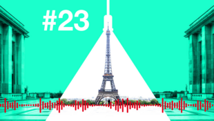 Spotlight on France episode 23