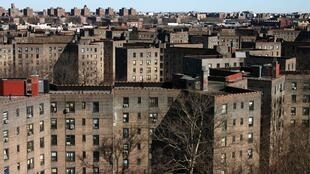 The city's mayor recently came up with a plan to address the city's lack of affordable housing.